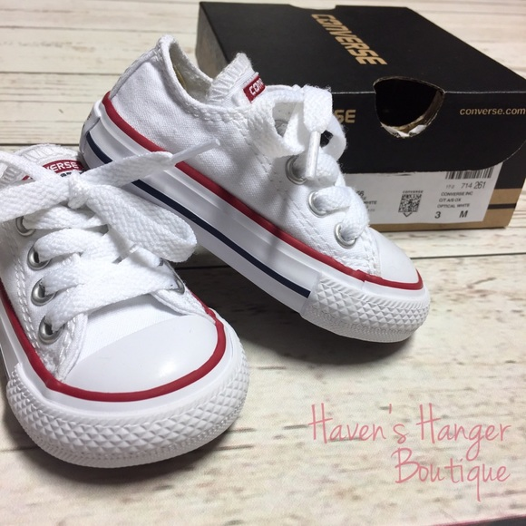 baby converse size 3,Free Shipping